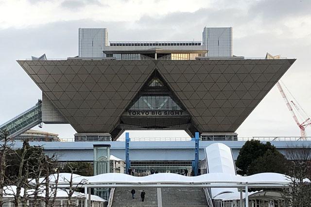過去に拝聴した日本ホールディングスのセミナー
